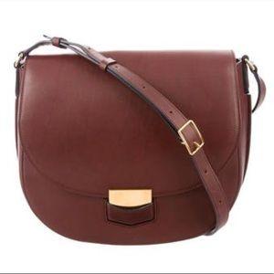 Céline 2016 Medium Trotteur Bag